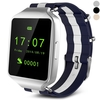 L1 Smart Watch Call Reminder Pedometer Mileage Calorie Sleep Monitor