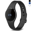 L16 Smart Watch SMS Read Called ID Reminder Pedometer Calorie Monitor