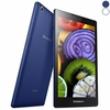 "LENOVO TAB2 A8-50F 8"" Android 5.0 MTK8161 1GB 16GB Tablet PC"