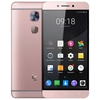 "LETV LE 2 MTK6797 Deca-core 3GB RAM 32GB ROM 5.5"" Android 6.0 Phone"