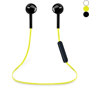 Accessories for Mobile Phones  - [Luminous Version] CX-5 Bluetooth V4.0+EDR with Mic Handsfree