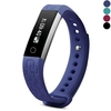 M1 Smart Bracelet Call SMS Reminder Sports Tracker Sleep Monitor