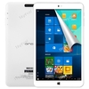 "ONDA V820w 8"" Windows 10 Dual OS Z3735F 2GB 32GB Tablet PC"