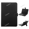 "Protective Keyboard Case for 9"" Tablet PC - Micro USB Connector"