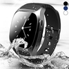 R-Watch M26 Smart Sports Watch Anti-Theft Bluetooth 4.0 f Phone