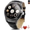 R11S Smart Watch Dialer Pedometer Heart Rate Sleep Monitor
