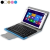 "Universal Bluetooth Keyboard Case for 7"" 7.9"" 8"" Tablet PC"