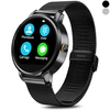 V360 Smart Watch IPS 360