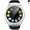 V365 Smart Watch Phone Call Reminder SMS Sync Sleep Heart Rate Monitor