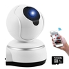 V380 Wireless IP Camera WIFI 720P Surveillanc Security Baby Monitor Night Vision