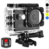V3+R Sports Camera 4K Sony IMX179 2.4G Remote Controll DV