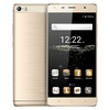 "W&O W3 MTK6580 Quad-core 5.5"" HD Android 5.1 3G Phone"