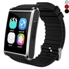"X11 Bluetooth Smartwatch Phone Android 5.1 512M/4G 1.54"" Screen"