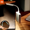 Xiaomi Mijia Upgraded Portable Mini Bendable 5V 2.5W USB LED Light