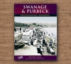Personalised Gifts Swanage and Purbeck Photo Memory Book - Softback