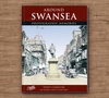 Personalised Gifts Swansea Photo Memory Book - Softback