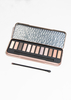 Beat It Natural Nudes Eye Shadow Palette