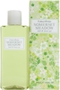Crabtree & Evelyn Somerset Meadow Bath Shower Gel 200ml