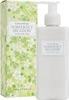 Crabtree & Evelyn Somerset Meadow Body Lotion 200ml
