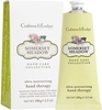 Crabtree & Evelyn Somerset Meadow Hand Therapy 100g