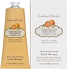 Crabtree & Evelyn Tarocco Orange,  Eucalyptus Sage Hand Therapy 100g