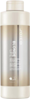 Joico Blonde Life Brightening Shampoo 1 Litre
