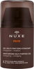Nuxe Moisturising Multi-Purpose Gel 50ml