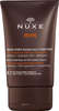 Nuxe Multi-Purpose After-Shave Balm 50ml