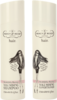 Percy & Reed Bountifully Bouncy Volumising Shampoo Conditioner Duo 2 x 250ml