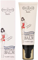 Hair Treatment  - Percy & Reed Perfectly Perfecting Wonder Balm 75ml