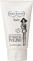 Hair Treatment  - Percy & Reed Quite Frankly Flawless Finishing Polish 125ml