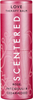Scentered Love Therapy Balm 5g