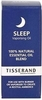 Tisserand Aromatherapy Sleep Vaporising Oil 9ml