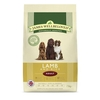 James Wellbeloved Complete Adult Food Lamb and Rice 7.5kg