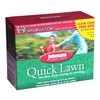 Johnsons Quick Lawn Grass Seed Patch Pack