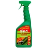 Organic 2 in 1 Pest & Disease Control Gun