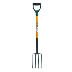 Garden Tools & Devices  - Yeomans Roots Border Fork
