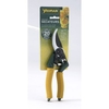 Yeomans Soft Grip Secateurs