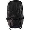 Shopping & beach bags EASTPAK FLOID LEATHER LIMITED EDITION BACKPACK BAG
