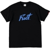 Short Sleeve FUCT SSDD THIEF TEE BLACK