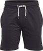 Only & Sons Santin Drawstring Sweat Shorts Black - XL (34-36in)