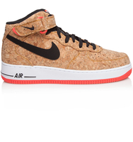 AIR FORCE 1 MID CORK