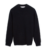 ROUNDNECK JUMPER