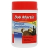 Bob Martin Delicious Conditioning Tablets for Cats (100 tablets)