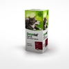 Drontal Cat XL Wormer Ellipsoid single