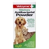 Vetzyme Anti-bacterial Powder for Pets 40g