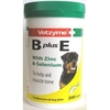 Vetzyme B PLUS E Tablets for Dogs x 200