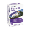 Pets & Domestic Animals YuCALM Dog 60 Tablets