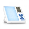 Blue Sun Light Shower Light Therapy 10, 000 Lux