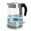 Pure 1.7L Cordless Water Kettle 2200W Blue LED
